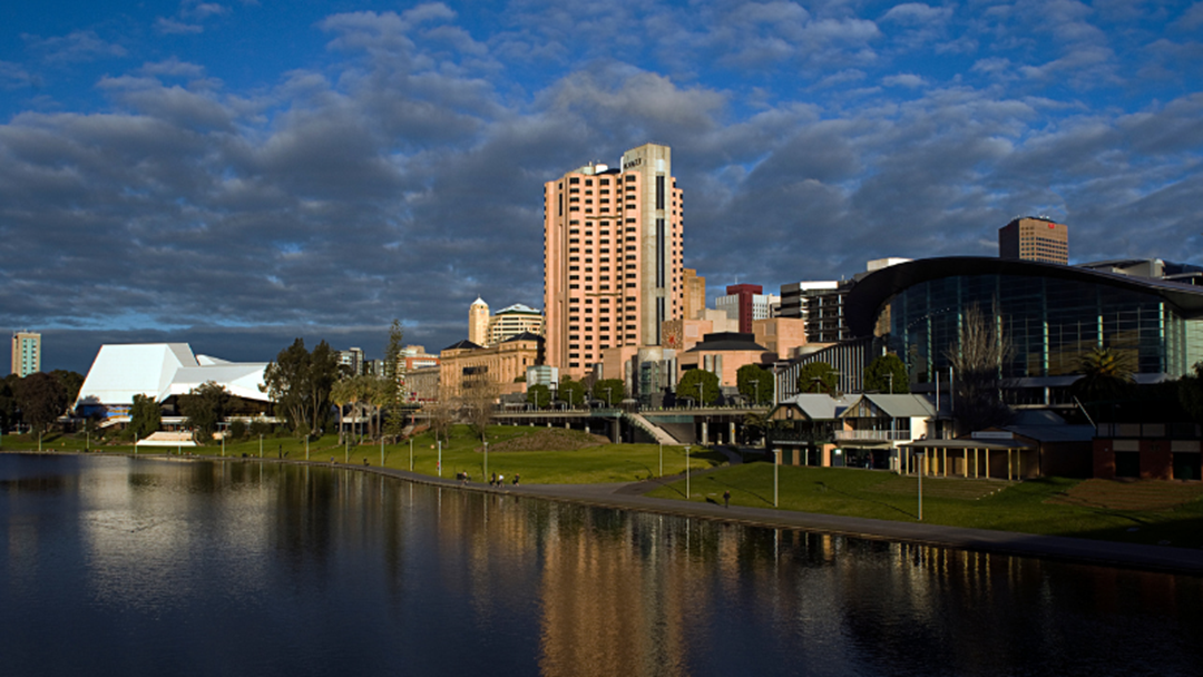 Article heading image for Adelaide Council Selling Air Rights is a Win For Ratepayers