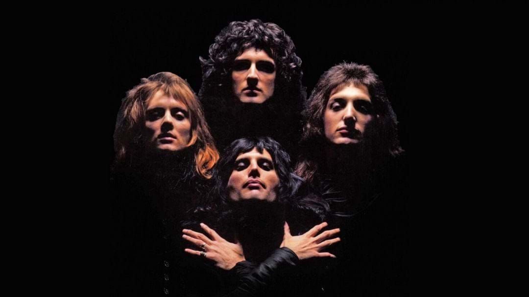 Article heading image for Brian May Says A Bohemian Rhapsody Sequel Would Be Difficult But It Isn't Off The Cards
