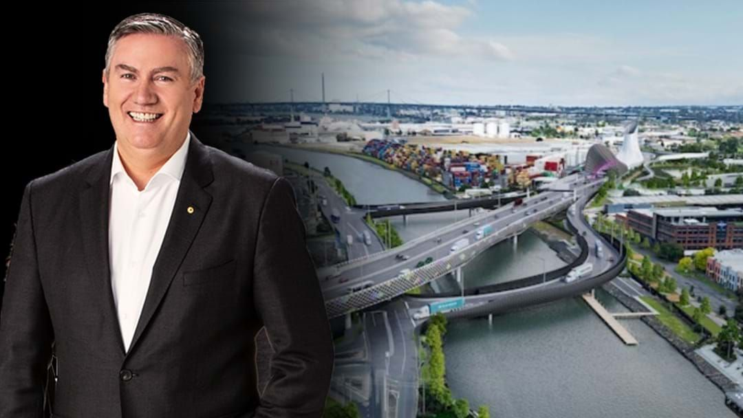 Article heading image for West Gate Tunnel Troubles: More Jobs Lost & Construction Stopped