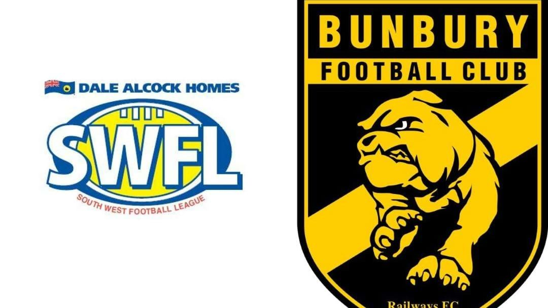 Article heading image for Bunbury Stripped Of Points In Round 1