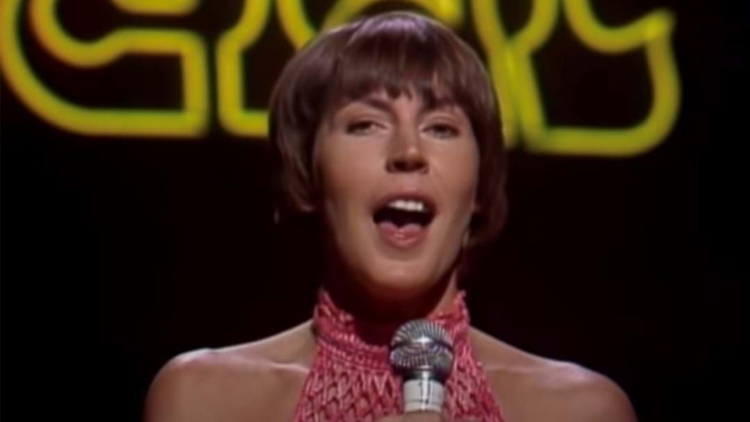 Article heading image for 'I Am Woman' Aussie Singer Helen Reddy Has Passed Away
