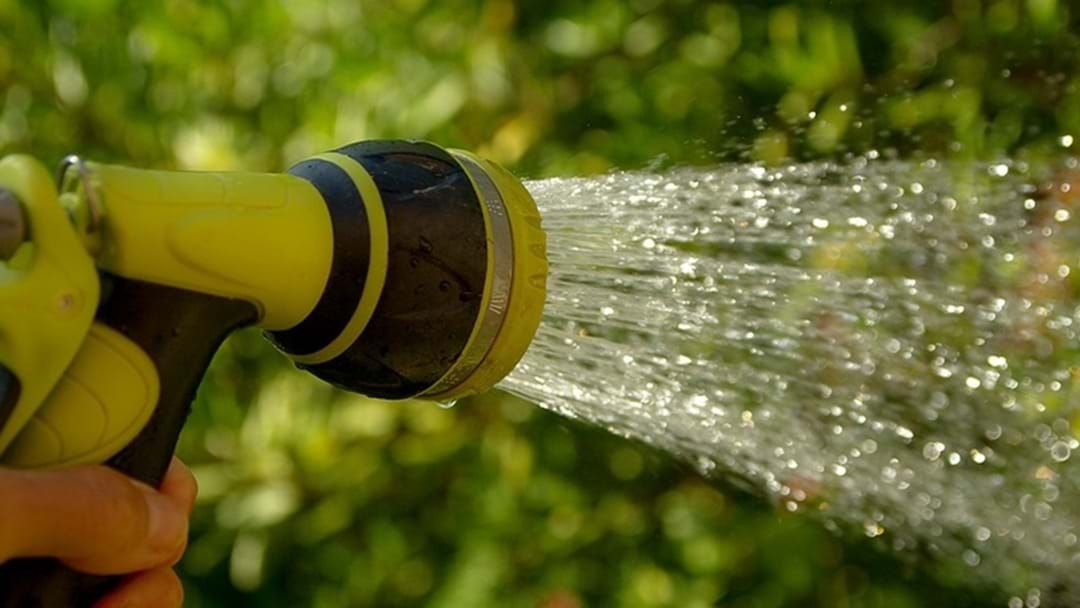 Article heading image for Toowoomba Regional Council Endorses Seasonal Changes to Water Restrictions