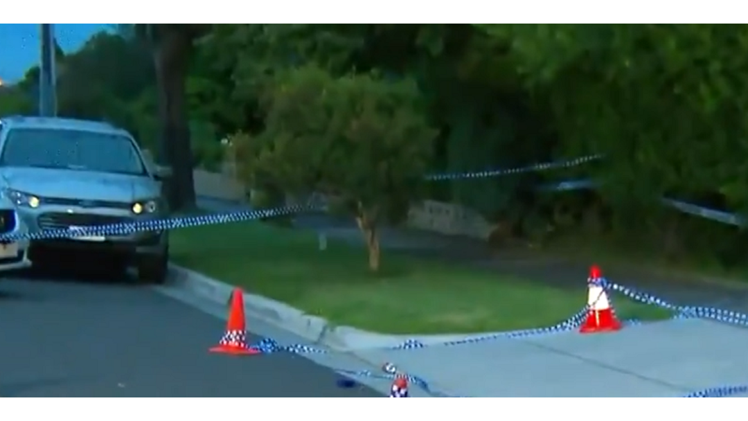 Article heading image for Man Charged With Murder In Melbourne's South-East