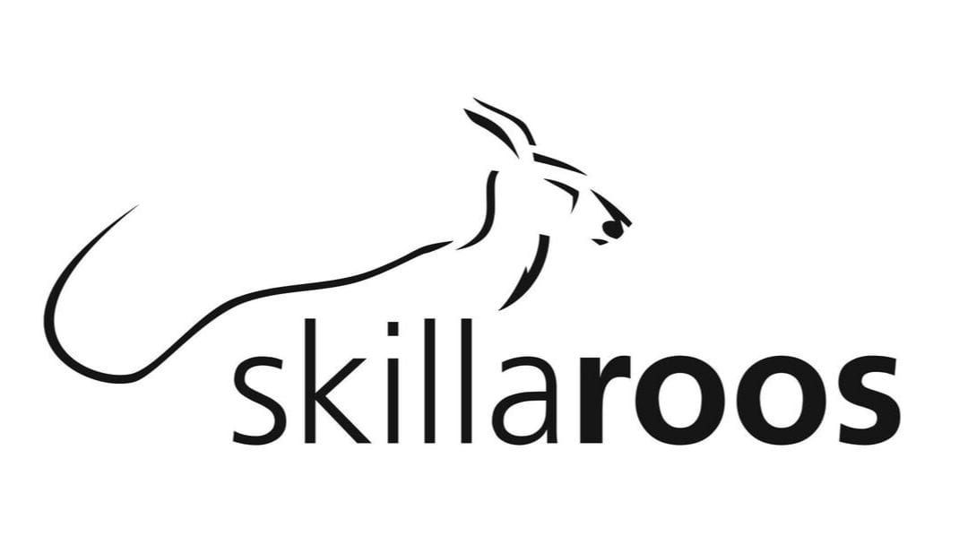 Article heading image for SkillaRoo Takes Home Medallion For Excellence