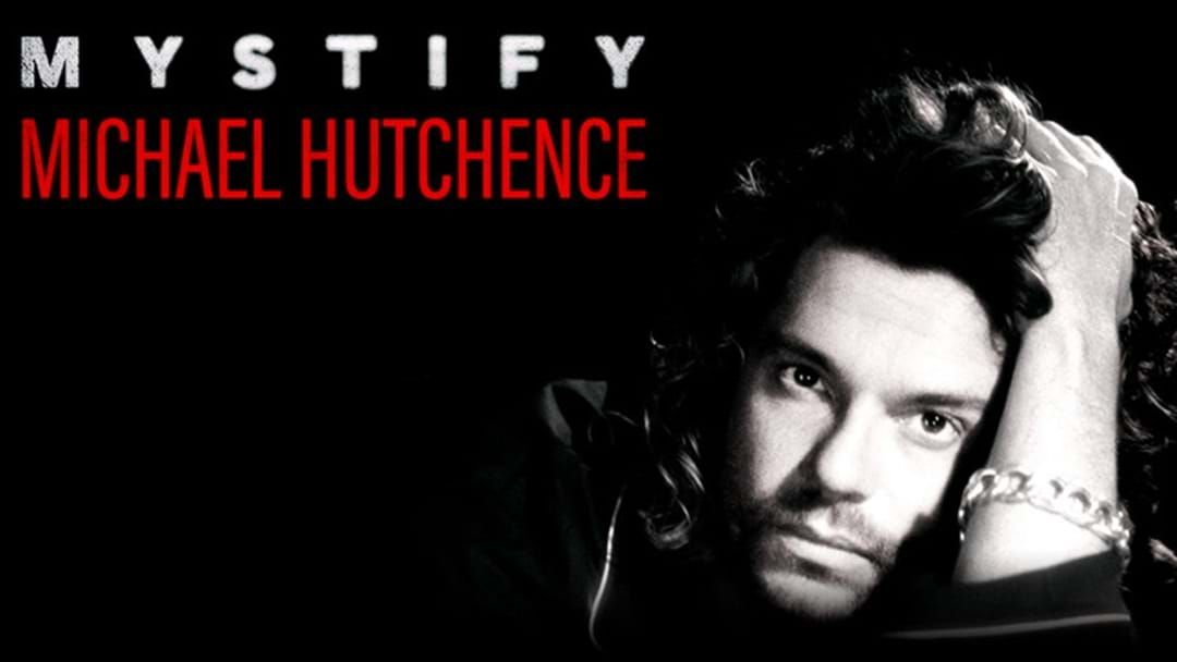 Article heading image for REVIEW: The New Michael Hutchence Doco Is A Masterpiece That Every Music Fan Must See