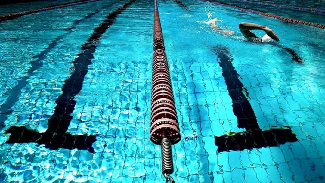 Article heading image for Even More Funding For New Gippsland Regional Aquatic Centre