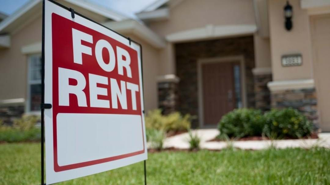 Article heading image for How To Get A Rent Reduction On The Central Coast