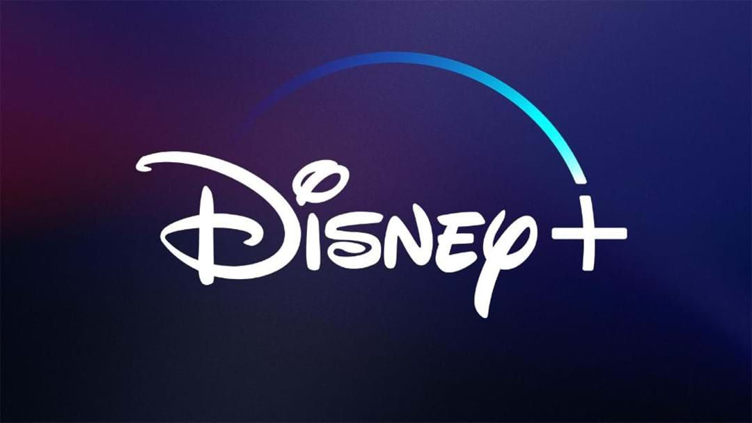 Article heading image for This Is The First Look At Disney's Online Streaming Service