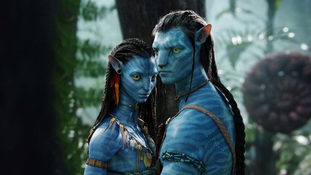 Article heading image for Avatar 2 Will Pick Up Filming Next Week In New Zealand