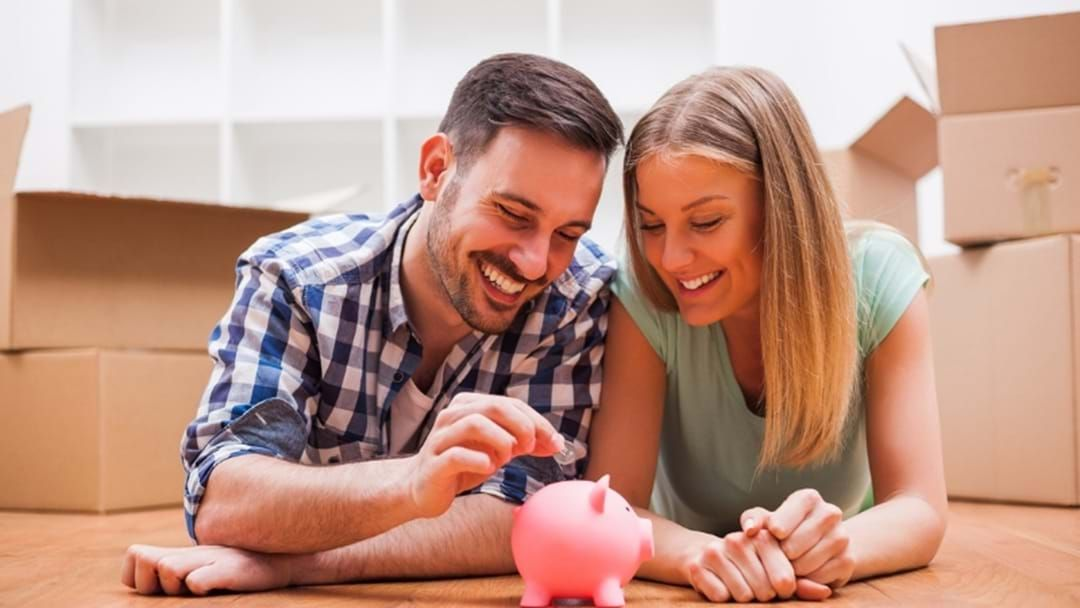 Article heading image for Is It Smart To Share A Bank Account With Your Spouse?