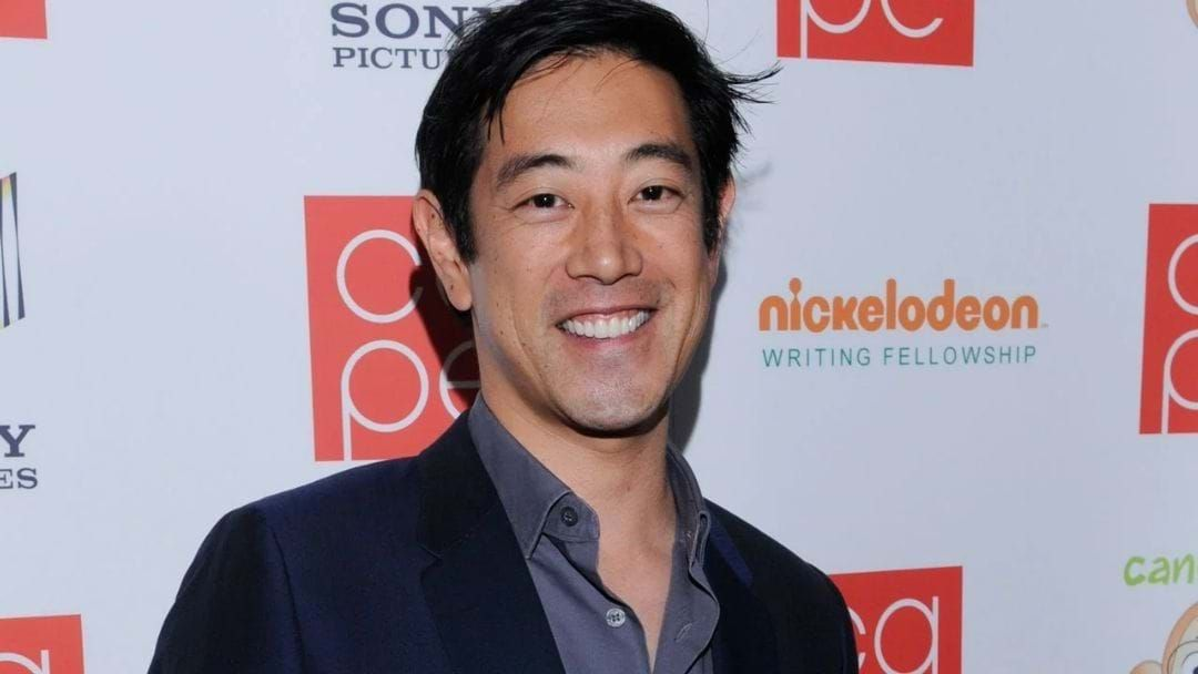 'MythBusters' stars mourn the death of Grant Imahara