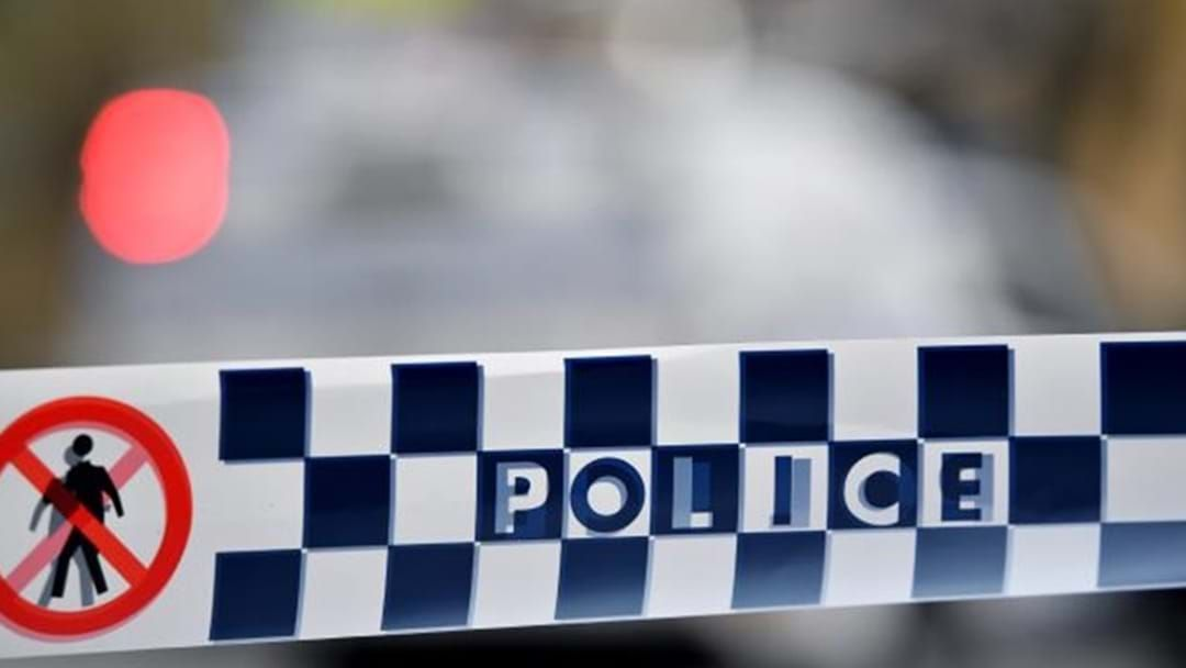 Article heading image for Man Dies In Fatal Crash Near Oakey Last Night