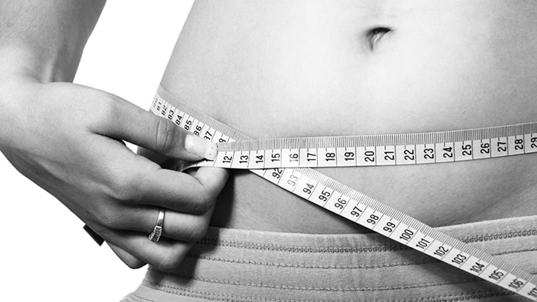 Article heading image for Throw Out The Scales - Scientists Say This One Thing Puts You At Increased Risk Of Heart Disease