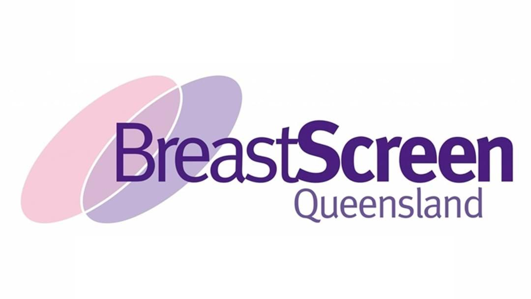 Article heading image for New Shuttle Bus to Run between Highfields and BreastScreen Qld
