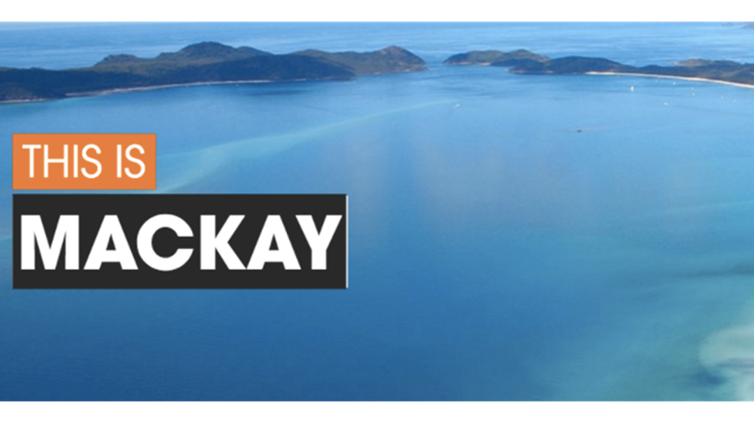 Article heading image for News Headlines for Mackay & the Whitsundays, 14th August 2017