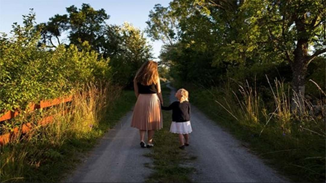 Article heading image for The 5 Best Places To Take Your Mum This Mother's Day