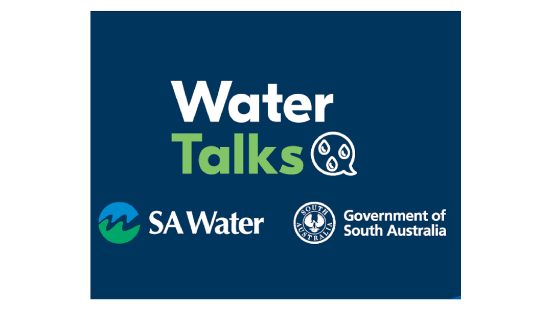 Article heading image for SA Water hosting community drop in sessions