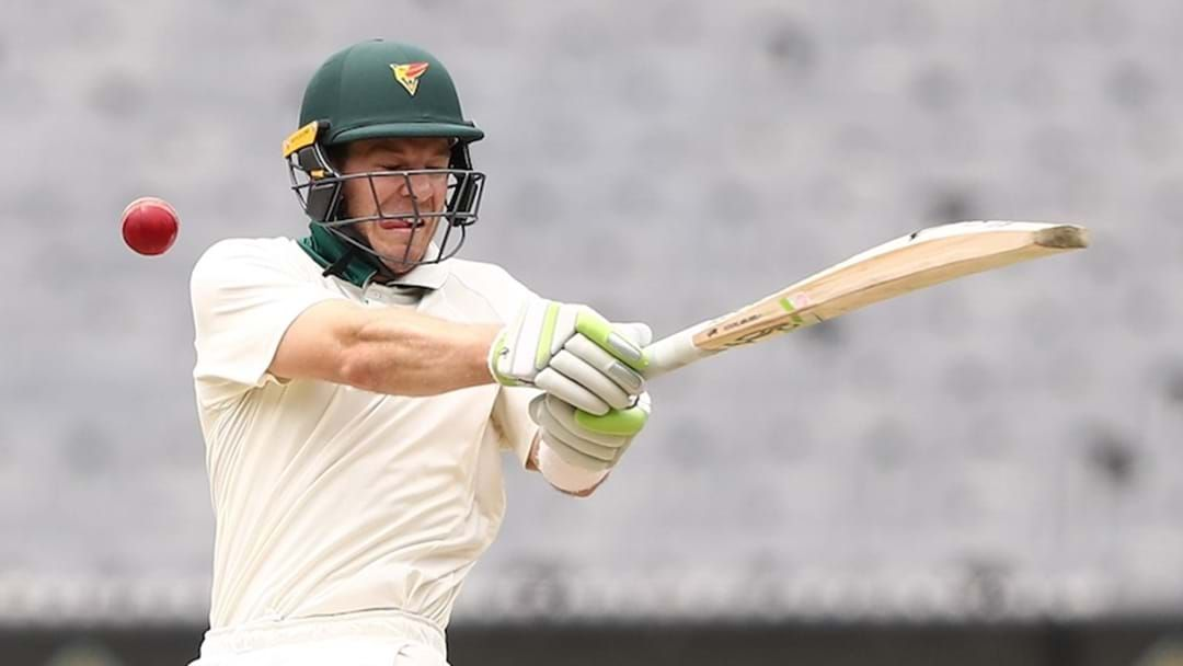 Article heading image for Australia's First Test Team Has Apparently Leaked