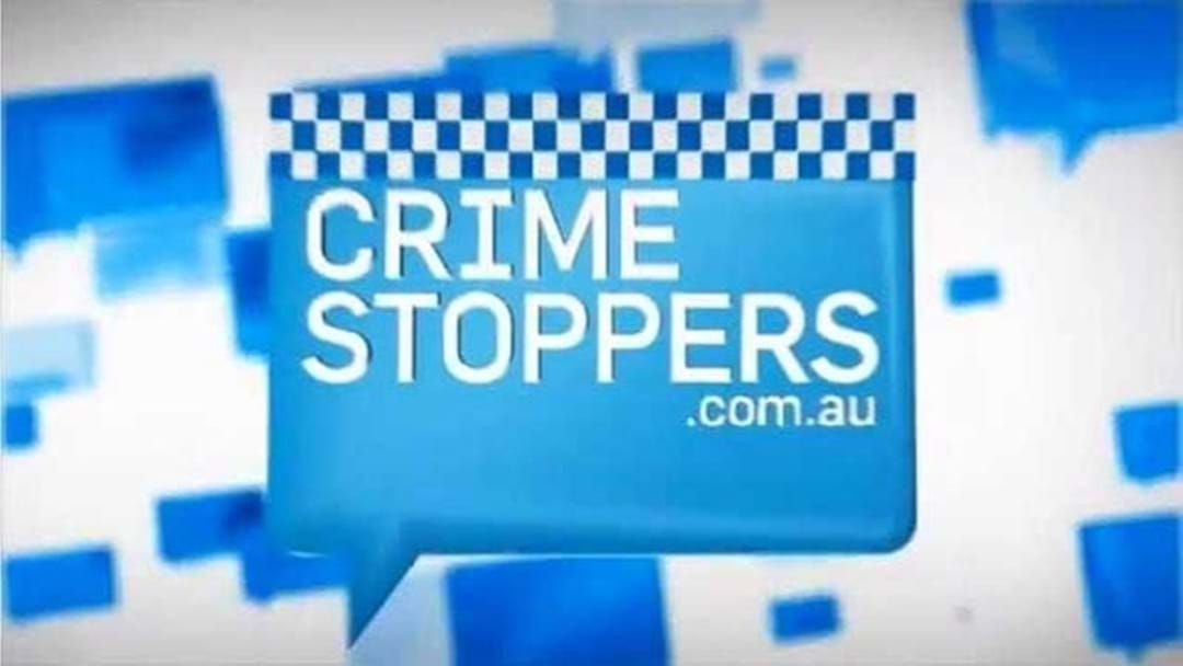 Article heading image for Crime Stoppers To Close Its Doors After Funding Issues