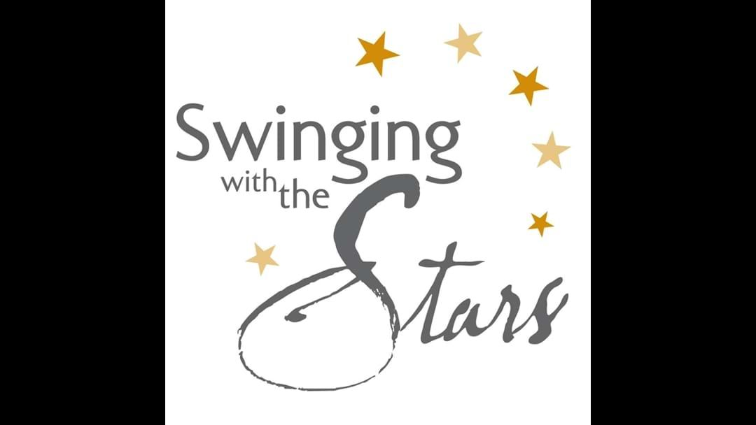 Article heading image for Swinging with the Stars line up announced for 2019