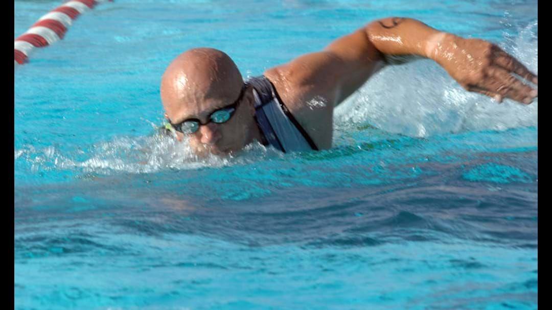 Article heading image for Kondinin Triathlon