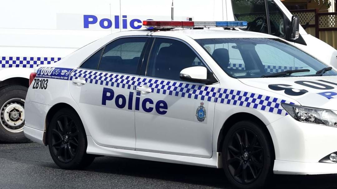 Article heading image for Karratha Police Officers Out Of Hospital After Overnight Attack