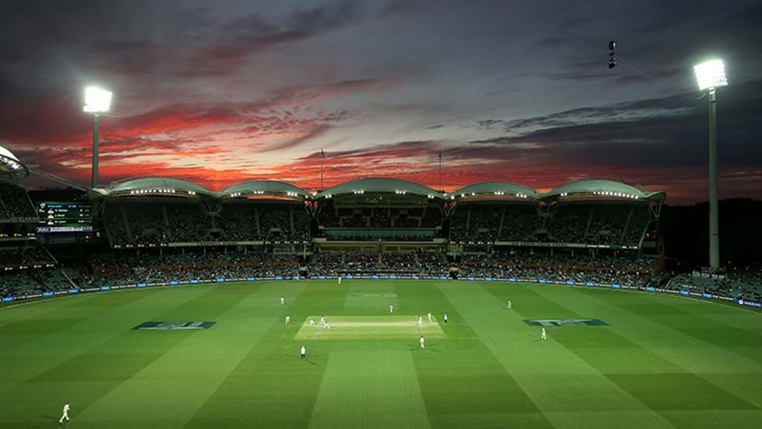 Article heading image for Adelaide Oval's Bumped Up Their Food & Drink Prices Again