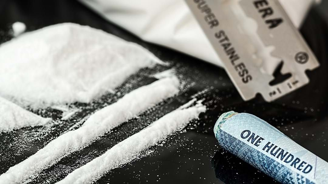 Article heading image for NSW Plagued by a Cocaine Epidemic