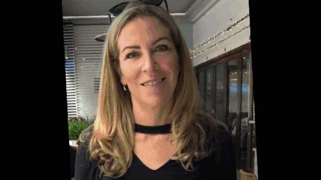 Article heading image for UPDATE: Missing Woman Found in Coffs Harbour