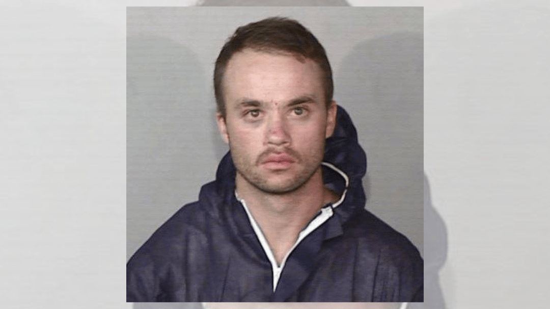 Article heading image for WANTED: Man Escapes Prison Known to Frequent Mid North Coast