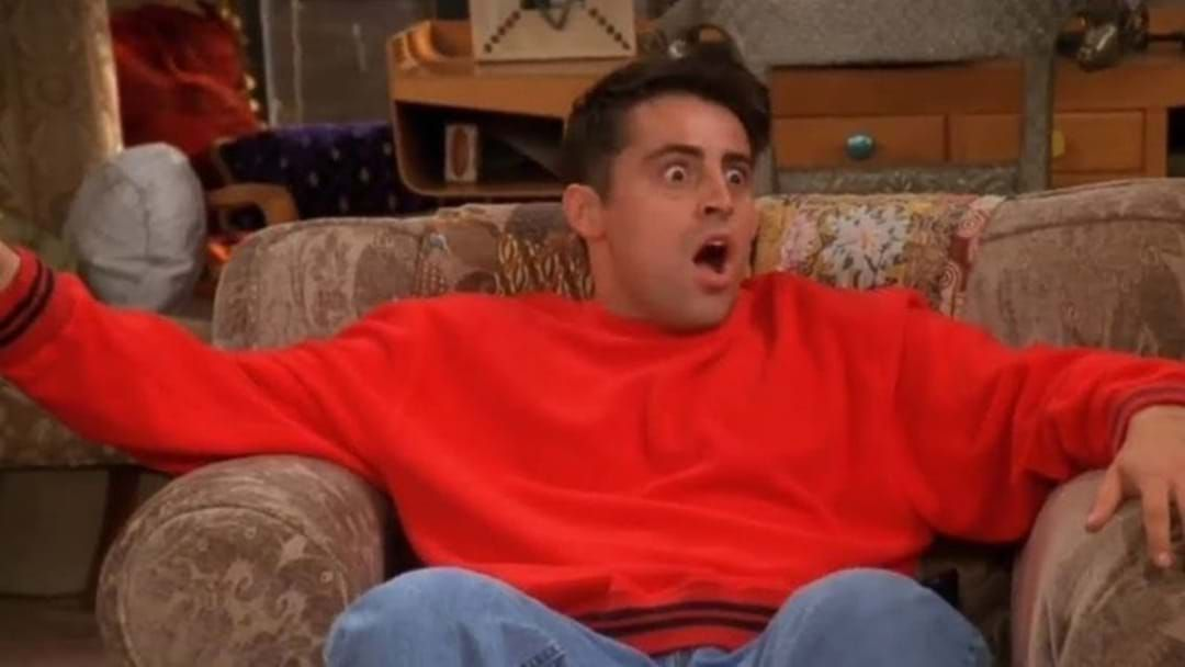 Article heading image for Friends Producer Kevin Bright Reveals The Friends Episode We Never Got To See