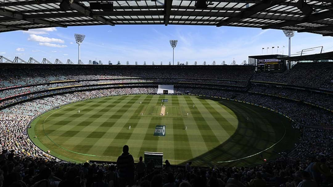 Article heading image for The MCC Has Decided On Its 2018/19 Membership Intake