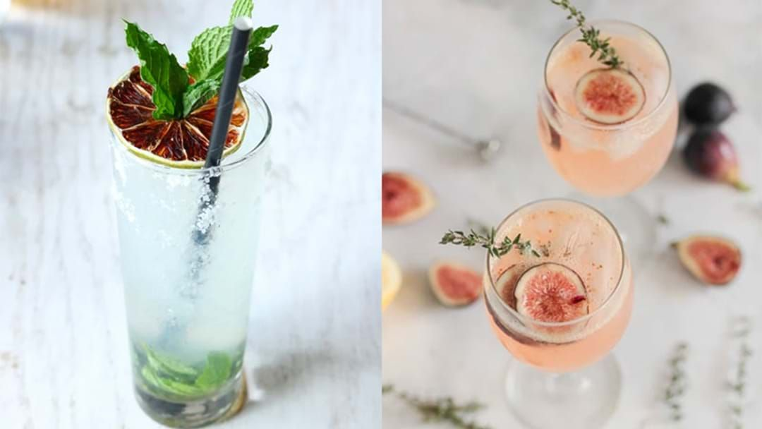Article heading image for Sydney's Best Bars Have Teamed Up To Create A Cocktail Delivery Subscription Service!