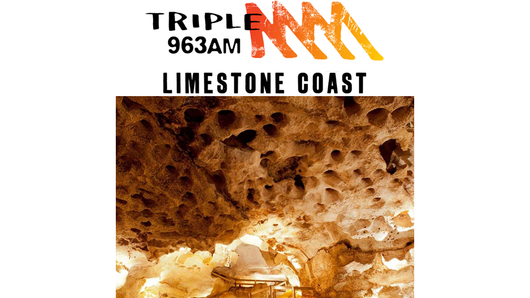 Article heading image for Triple M Local Limestone Coast News Update - 05 February 2019