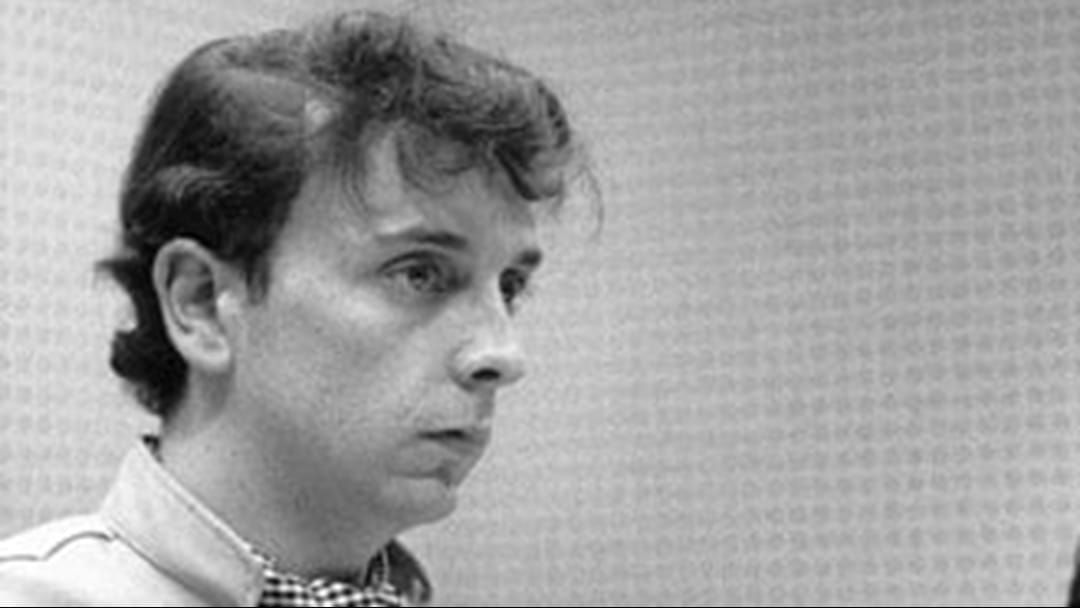 Article heading image for Music Producer And Convicted Murderer Phil Spector Has Passed Away, Age 81