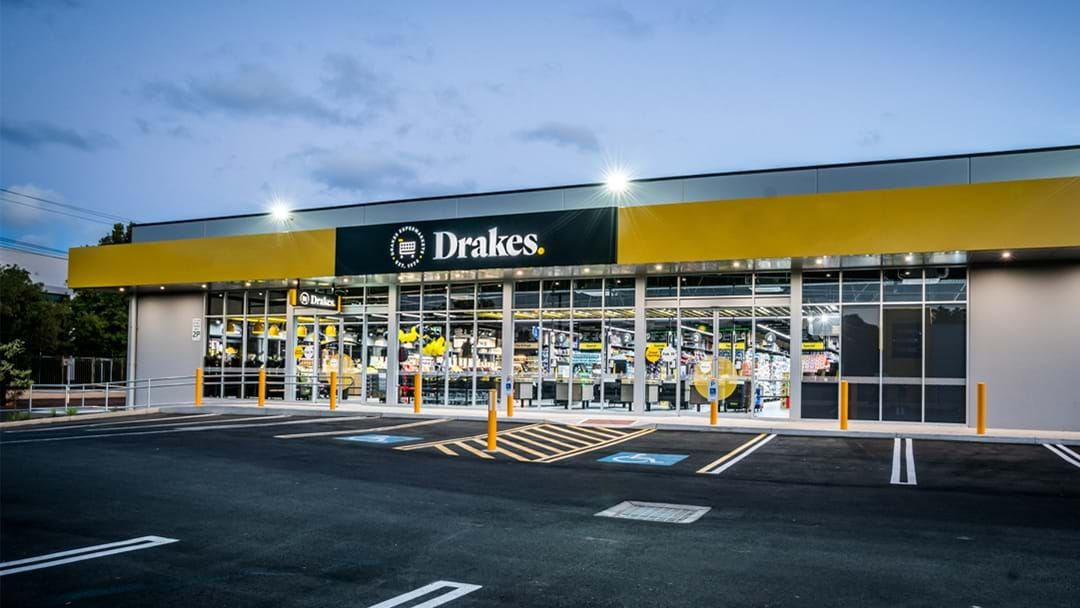 Article heading image for JP Drake On Panic Buying And Extended Trading Hours In South Australia