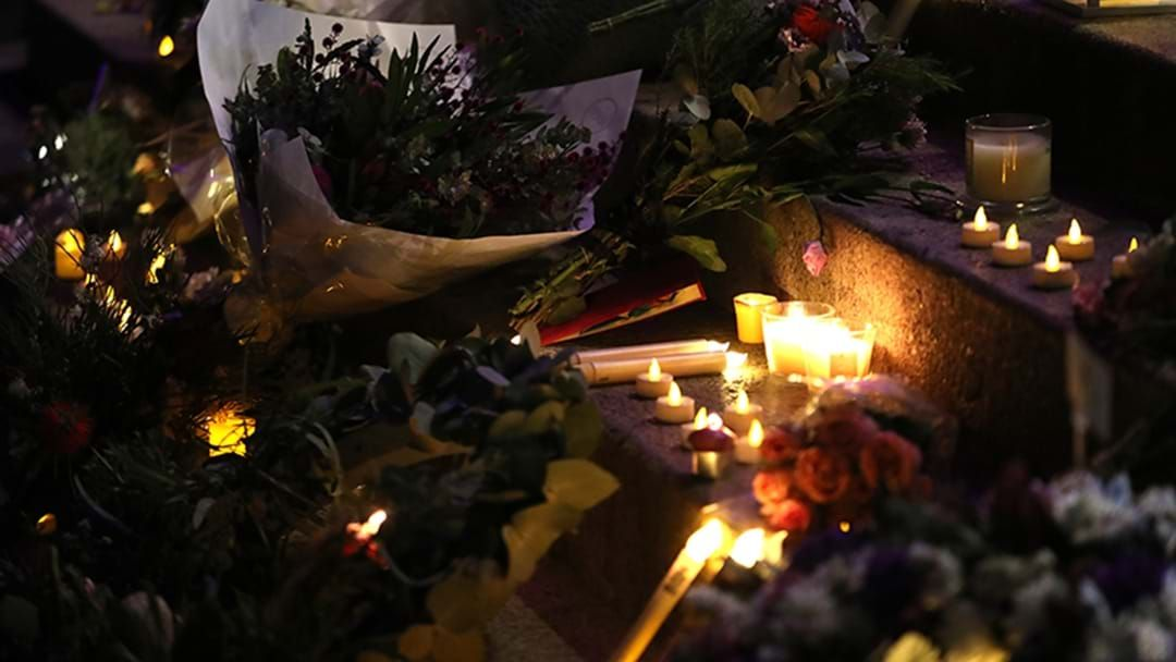 Article heading image for Brisbane To Pay Tribute To Christchurch Victims In Vigil Tonight