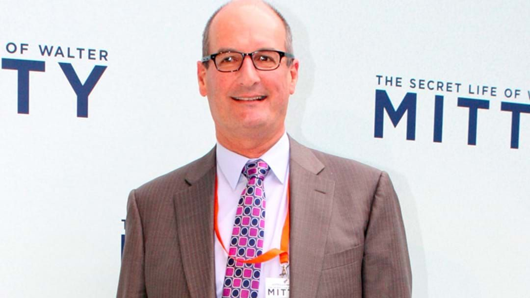 Article heading image for Kochie's 7 Minute Budget Wrap: What It Means For You