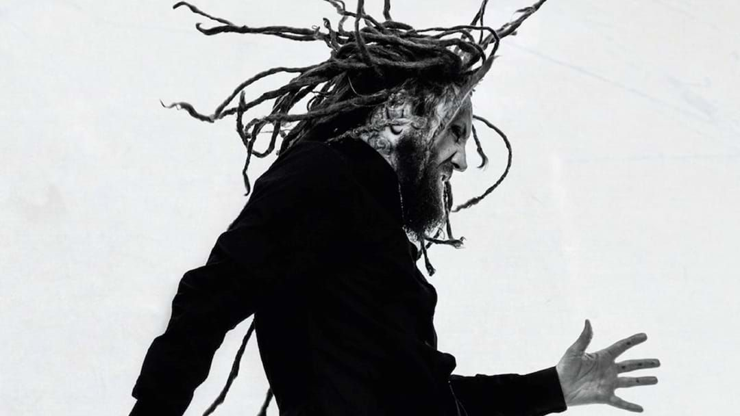 Article heading image for KoRN's Guitarist Head Opens Up About Dark Times Touring Australia
