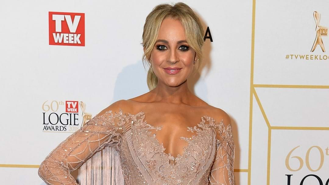 Article heading image for The 2019 TV Week Logie Awards Nominations Have Been Revealed