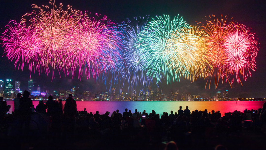 Article heading image for Everything You Need To Know About The City Of Perth Australia Day Skyworks