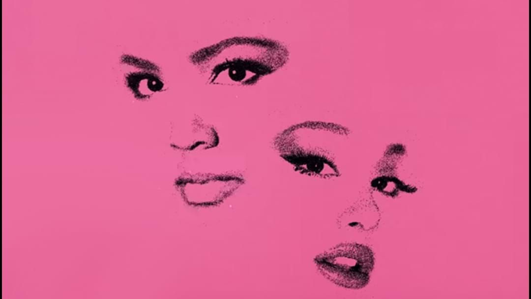Article heading image for Hold The Phone, Lizzo Just Dropped A Collab With Ariana Grande!