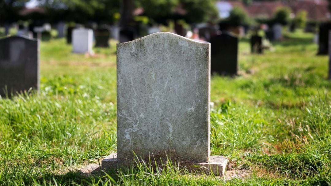 Article heading image for Griffith City Council Is Developing A New Cemetery