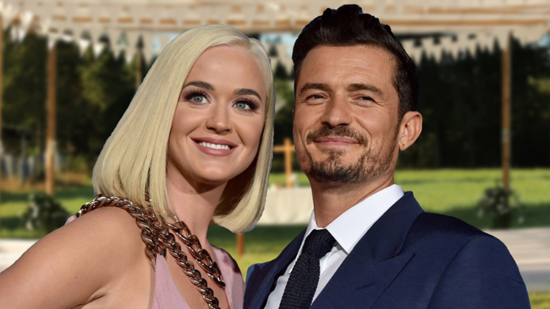 Article heading image for Orlando Bloom Reveals Who Daughter Daisy Looks Like In Hilarious Interview
