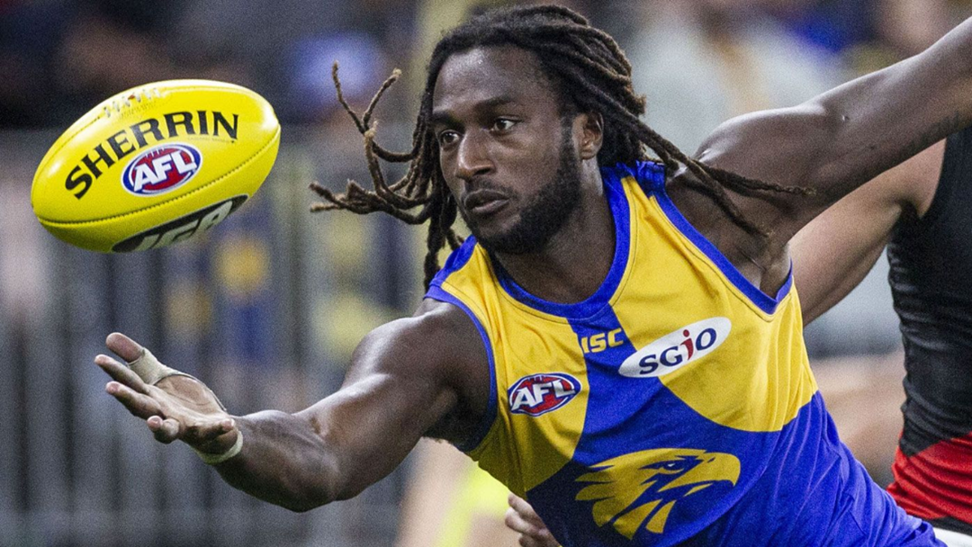 Article heading image for Nic Nat Is Coming To Northam!
