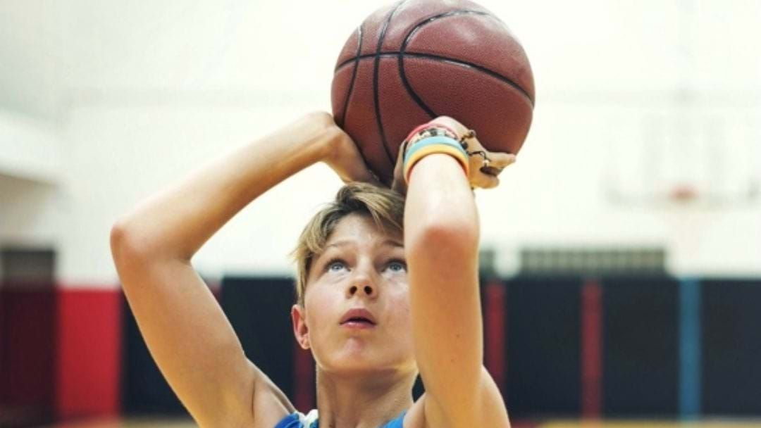 Article heading image for Get Active These School Holidays With Gold Coast Basketball's 3-On-3 Tournament