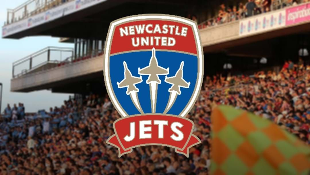 Article heading image for JETS GF: Make sure you plan ahead with everything you need to know..