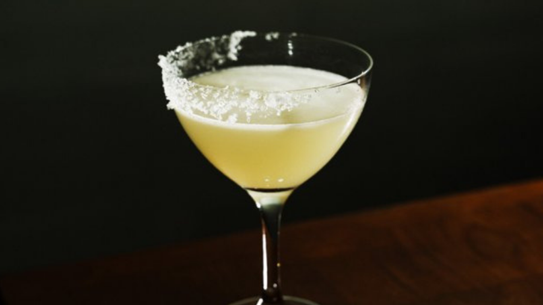 Article heading image for Duke's Parlour In Surfers Is Hosting A Margarita Tasting This Month!