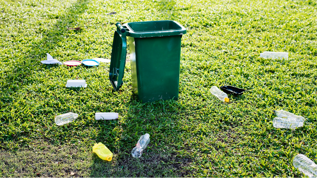 Article heading image for Third Bin Considered for Esperance
