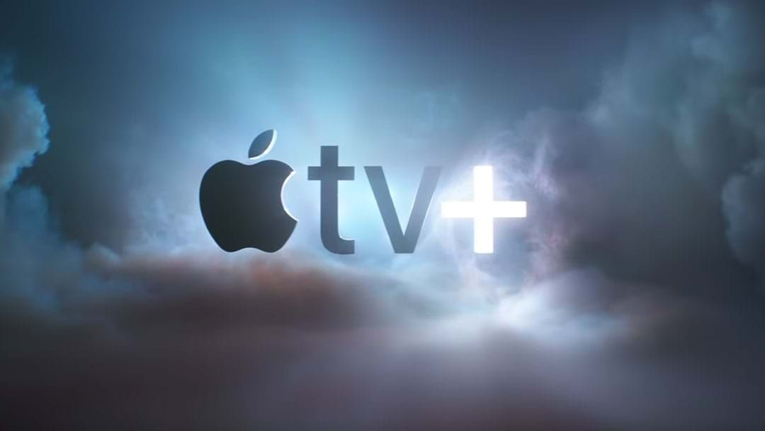 Article heading image for Apple Announces Big TV Updates Including New Streaming Service